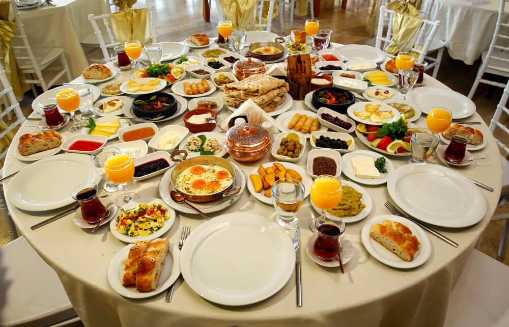 mersin-pedias-kahvalti-salonu-2