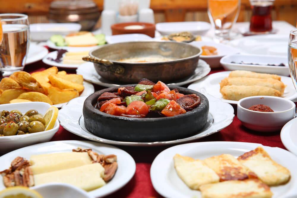 mersin-pedias-kahvalti-salonu-4