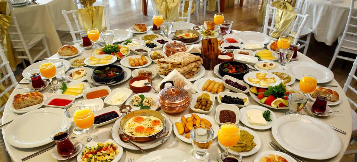 Pedias-concept-köy-kahvaltısı