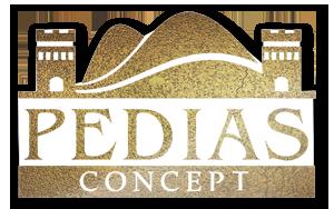 Pedias Concept